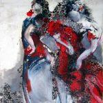 2006_flamenco8