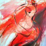 2006_flamenco9