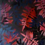 32-11.-Végétation-en-ombre-chinoise