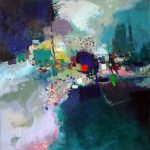 abstraction-2012-1