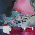 abstraction-2012