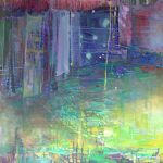 abstraction-_2010