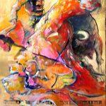 affiche-flamenco