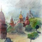 birmanie27