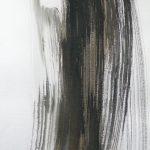 chevelureprofil1
