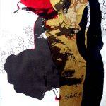 flamenco13_2009