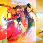 flamenco1_2006