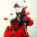 flamenco1_2012