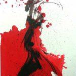 flamenco2_2012