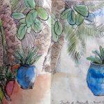 maroc5-2012