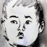 portrait-chine-2016-1