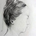portrait-chine-2016