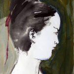 portrait-chine-2016-2