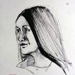 portrait-chine-2016-4