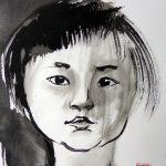 portrait-chine-2016-5