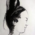 portrait-chine-2016-8