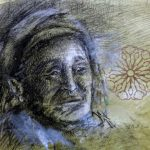 portrait-nepal-2016-10