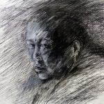 portrait-nepal-2016-20
