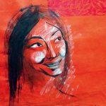 portrait-nepal-2016-22