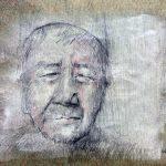 portrait-nepal-2016-5
