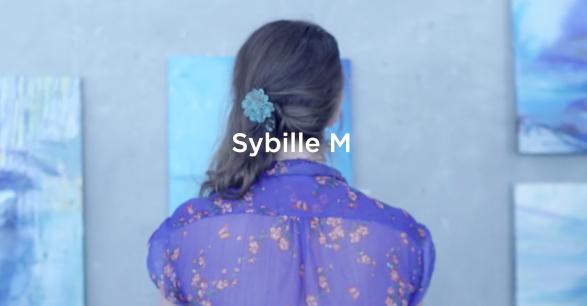 syb-video