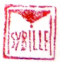 sybille-mathiaud-logo
